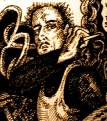 Zeichnung: urian