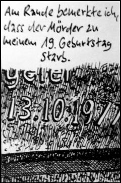 elses_verehrer09