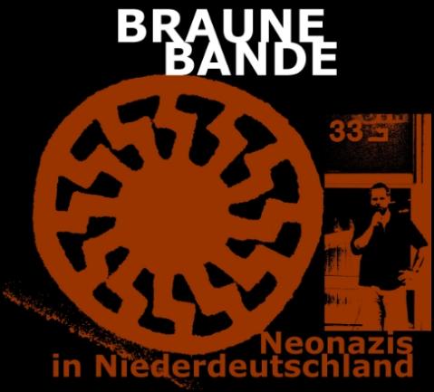 Neonazis in Niederdeutschland (Bild: urian)