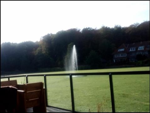 Neukloster am See (Foto: urian)