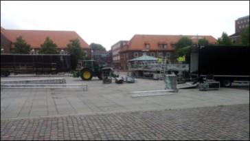 altstadtfest6